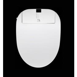 Deska sedesowa myjąca Sapphire