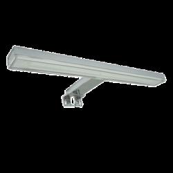 KINKIET LED OLIVIA 28 cm IP-44