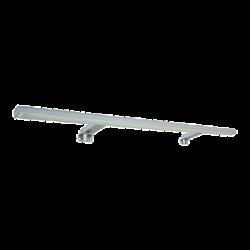 KINKIET LED OLIVIA 80 cm IP-44