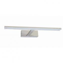 KINKIET LED OLIVIA WALL 49,4 cm IP-44