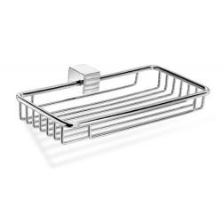 Koszyk łazienkowy półka BEST  A3-15703
