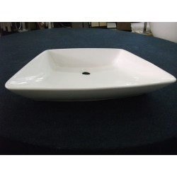 Umywalka ceramiczna KATHY