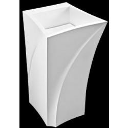 Umywalka Erato