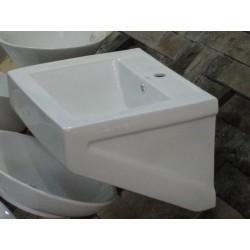 Umywalka ceramiczna CHRISTINE