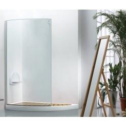 Kabina prysznicowa ARMANDO  white