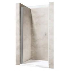 Drzwi Prysznicowe otwierane AMARO FB61