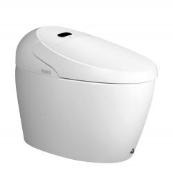 Inteligentna toaleta myjąca CLASSIC
