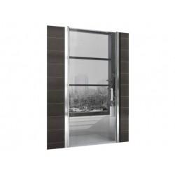 Drzwi Prysznicowe VELDMAN HX-109  80cm