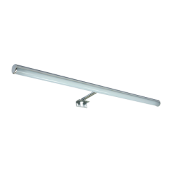 KINKIET LED SARA 49,4 cm IP-44