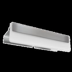 KINKIET LED PLAY 30 cm IP-44