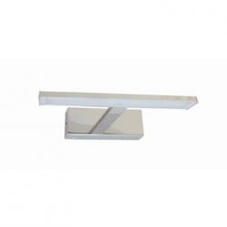 KINKIET LED OLIVIA WALL 28 cm IP-44