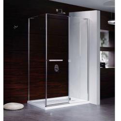 Kabina prysznicowa kwadrat prostokąt 11 wymiarów