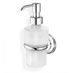 Dozownik mydła w płynie naścienny Mambo - A3-17622