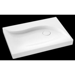 Umywalka Vala