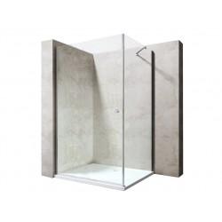 Kabina prysznicowa 12 rozmiarów jedna cena