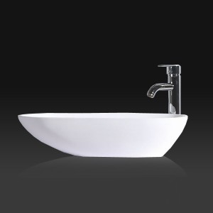 Umywalka Delana